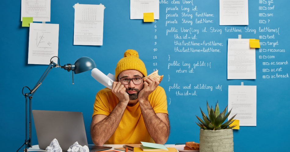 5 Challenges Geeks Face That Others Don't