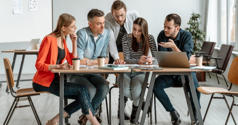 6 Best Ways to Attract Ideal New Hires