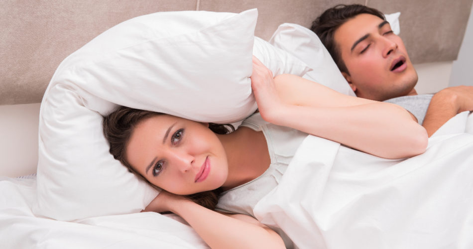 A Beginner's Guide to Treat Sleep Apnea the Right Way and Feel Better Again