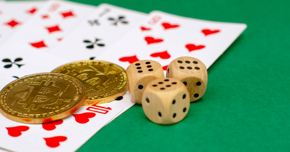 Benefits of Bitcoin in Sports Betting