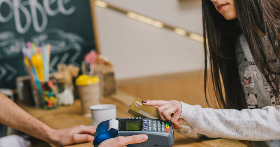 Business Credit Card: What Is it and How it Works