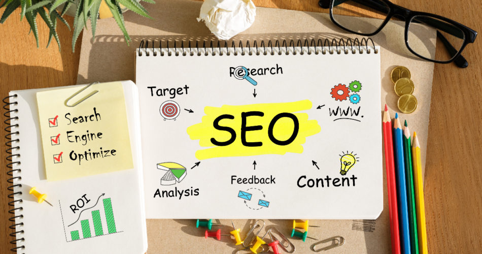 Double Your Search Traffic With These Effective SEO Techniques
