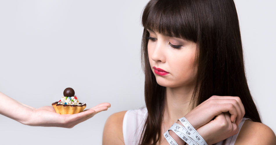 How a Healthy and Balanced Diet Can Help You With Your Blood Sugar Problems