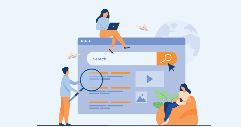How Does Google Ranking Function for Different Businesses in 2021