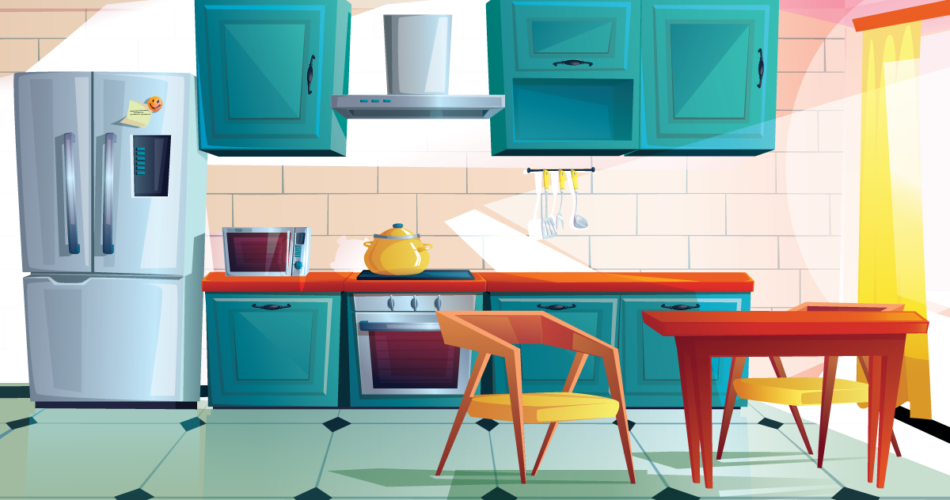 How to Pick Quality Home Appliances While on Budget?
