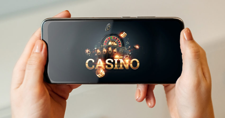 How to Find an Online Casino That Pays Out Instantly