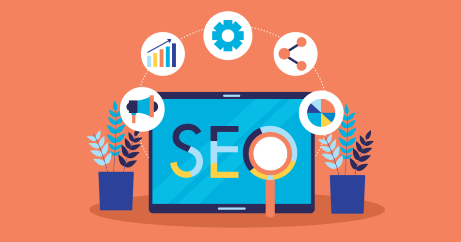 Improve Your Website's SEO Ranking With These 8 Valuable Tips