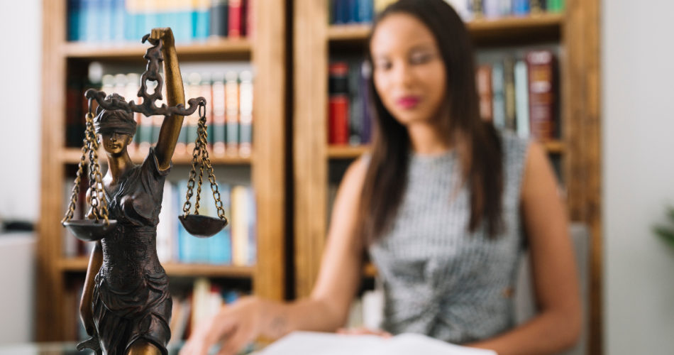 National Trial Lawyers - The Dream Organization for Lawyers