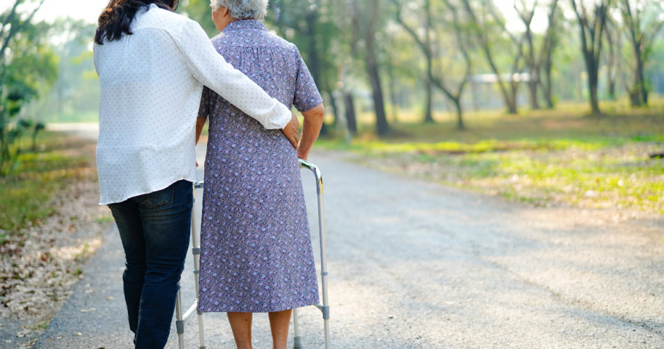 Need a Caregiver? Here Are Some Hiring Tips