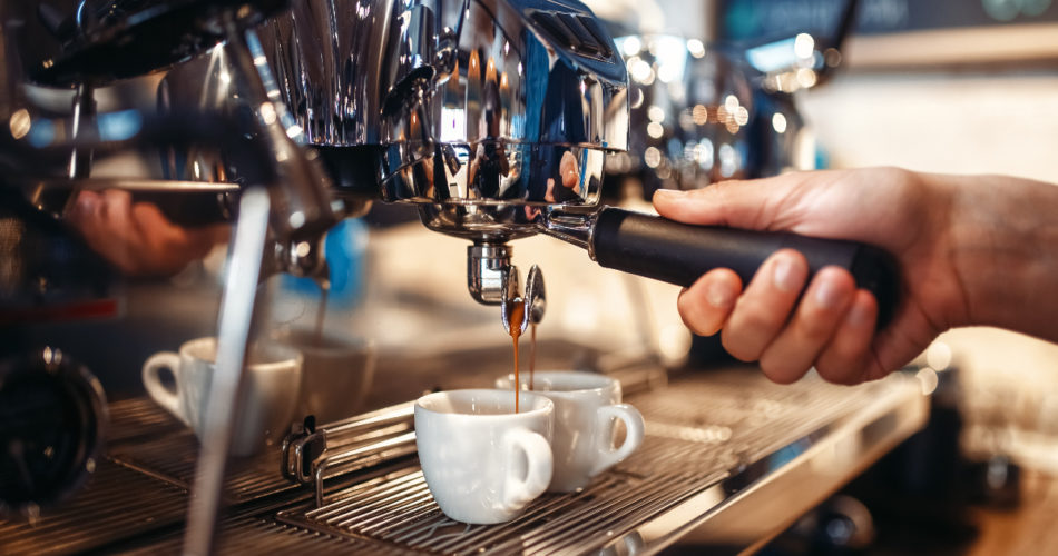 Planning to Buy a Coffee Maker? Here Are the Qualities to Look For