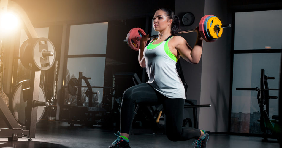 Planning to Start a Gym Business? Here Are Some Tips to Help You Out