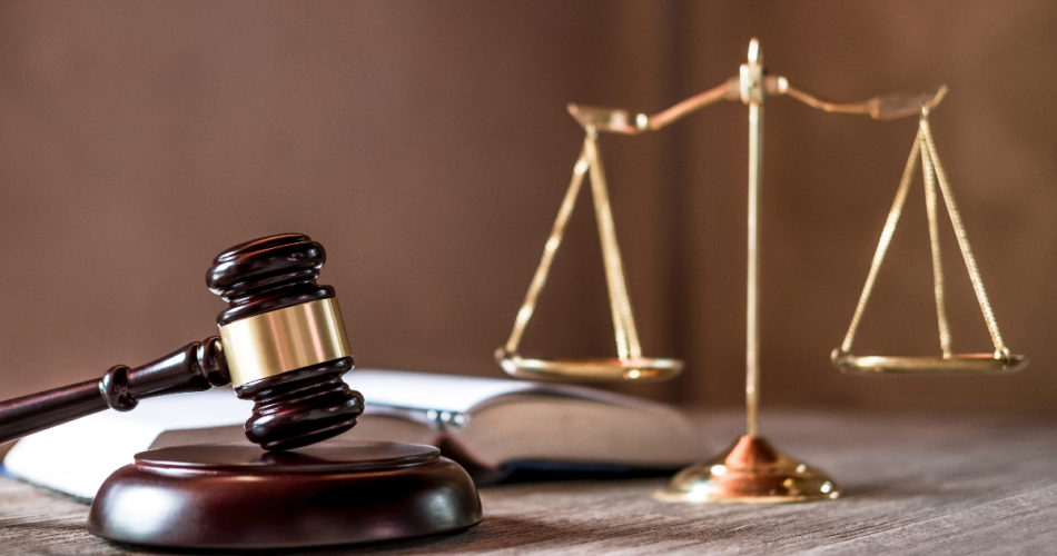 Qualities to Look for When Hiring a Criminal Defense Attorney
