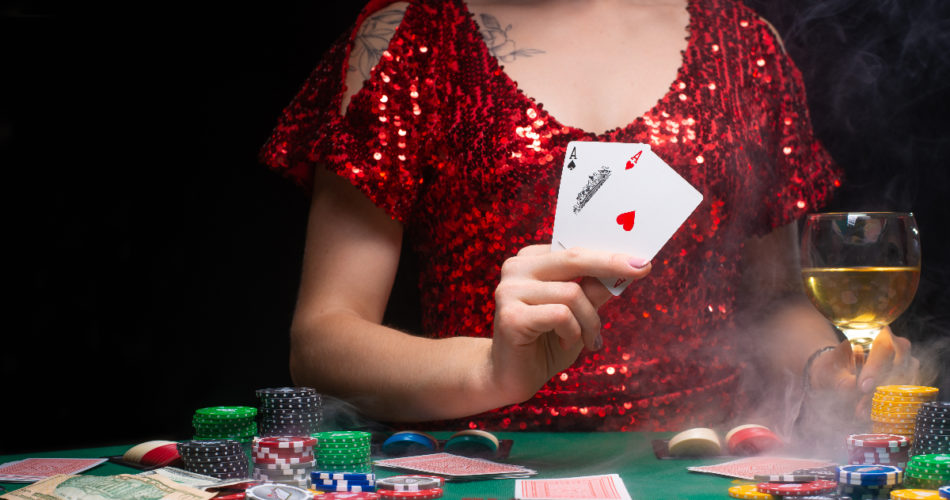 Sneaky Ways People Cheat in Casinos