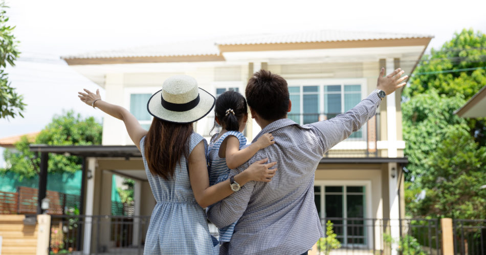 Tips and Advice to Help You Find Your New Home Quick and Easy