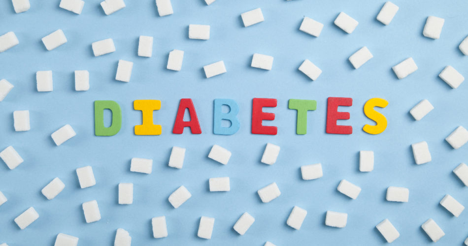 Top 6 Custom Made Products for Diabetics