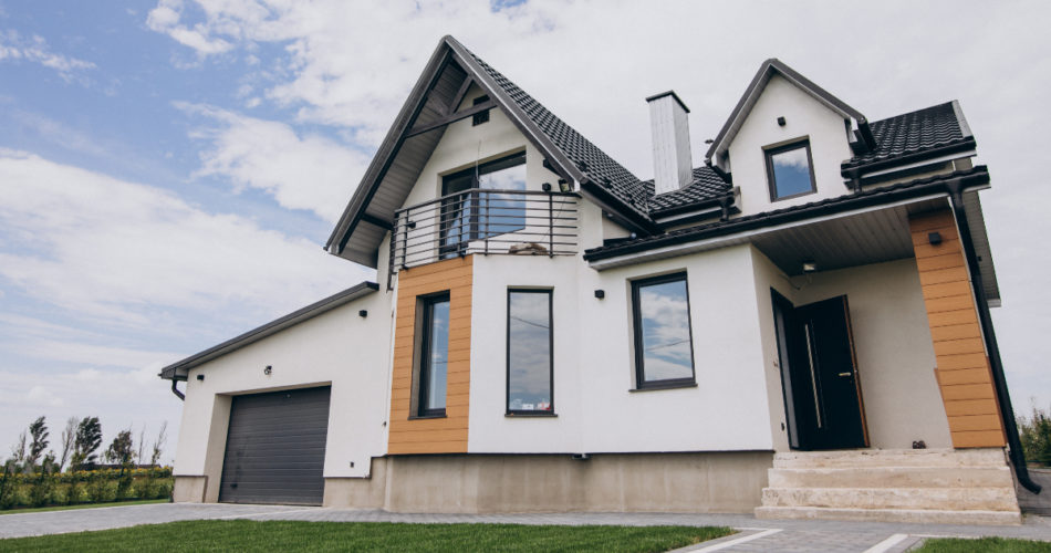 Top Ways to Easily Rent Your House Today