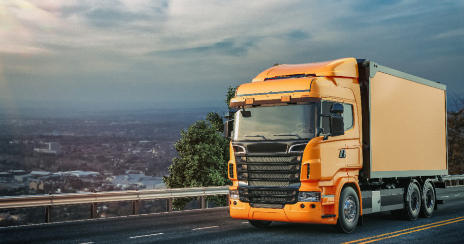 3 Things You Should Look for in Truck Accident Lawyers