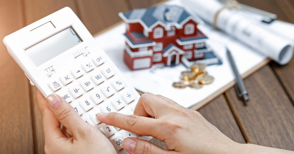 4 Things to Know About Mortgage Refinancing Rates