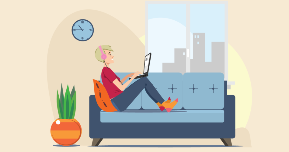 7 Fun Things to Do Online to Kill Time