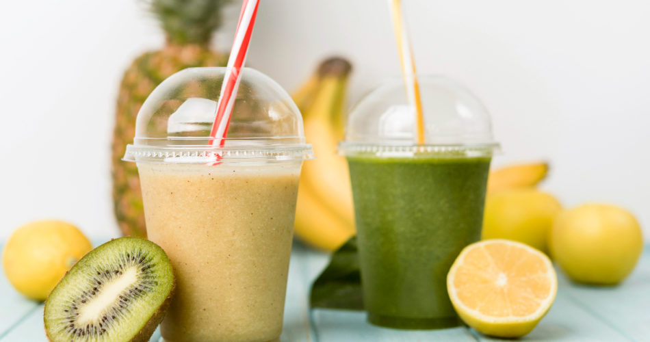 A List of Smoothie Recipes You Will Want to Try Out