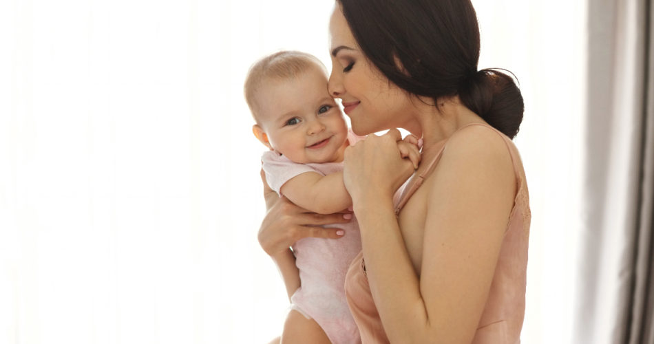 Baby Must-Haves for First-Time Parents
