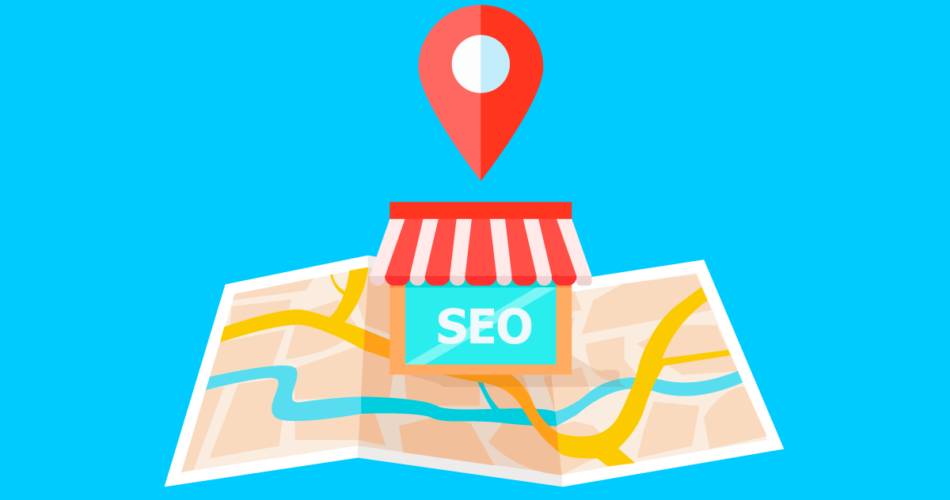 Beginners Guide to Doing Local Seo for Businesses in 2021