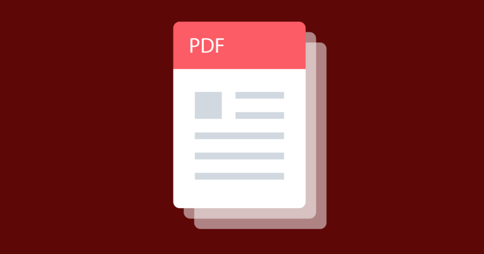 Best PDF Merger: Combine Two or More PDF Files Online