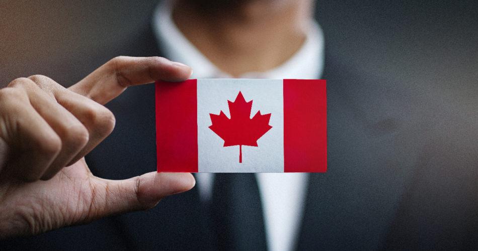 Canada Citizenship Processing Guide