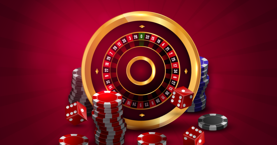 Four Innovations in Live Casino Technology