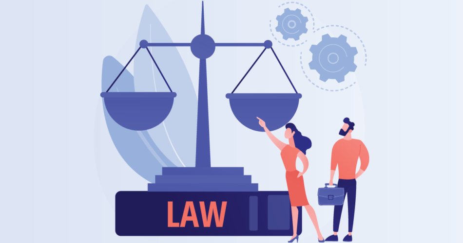 How To Get The Right Legal Advice Easily And Quickly