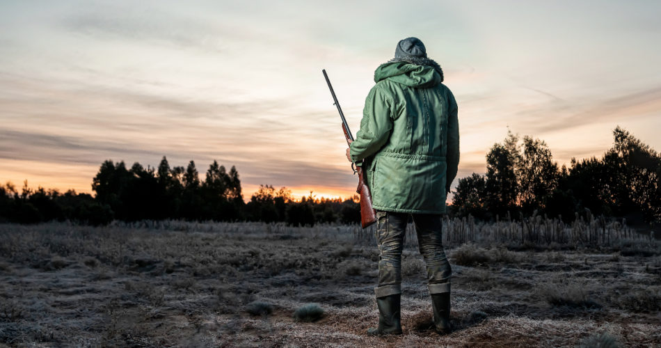 How to Improve Your Hunting Skills by Getting the Right Equipment