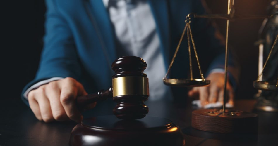 How a Decent Lawyer Could Save You from Greater Damage