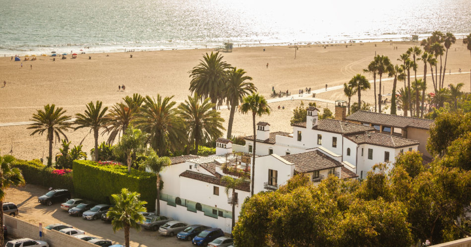 How to Choose the Right Buyers for Your Home in Los Angeles?