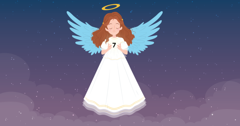 How to Decipher Angel Numbers