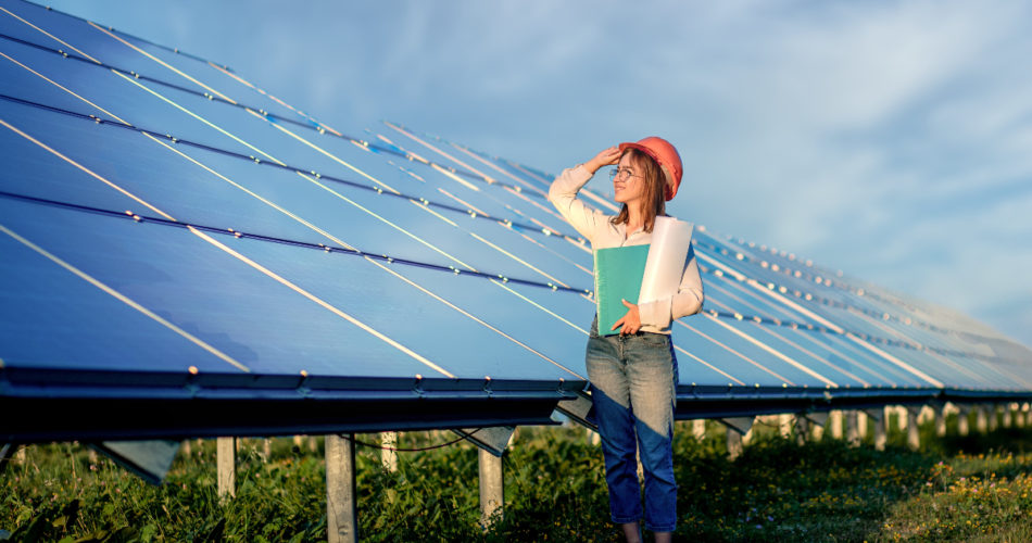 How to Successfully Calculate Switching to a Solar Energy Source