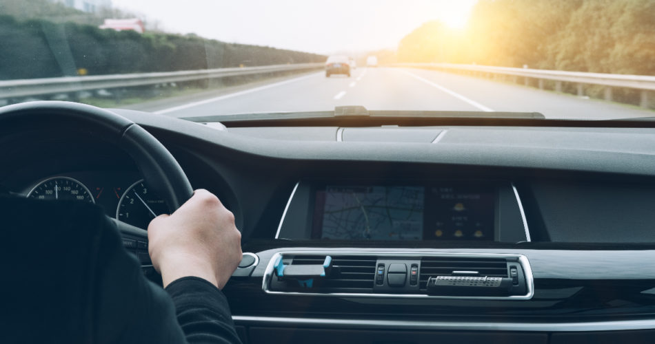 Important Precautions Every Driver Should Take in 2021