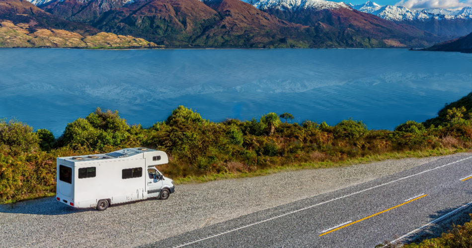 6 Important Rv Maintenance Tips That You Should Learn
