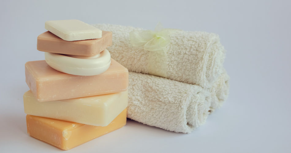 Is Solid Shampoo Better Than Liquid One?