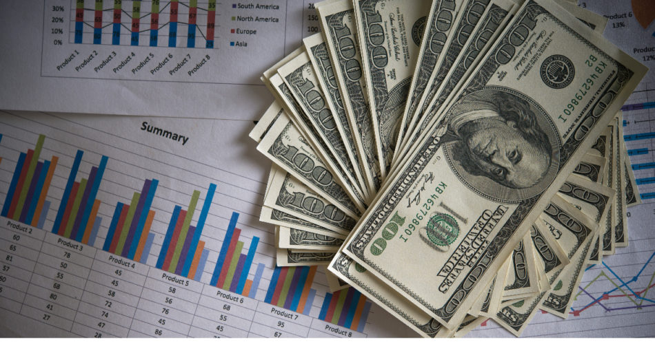 Money Management for Small Business: Keep Finances Healthy and Stable!
