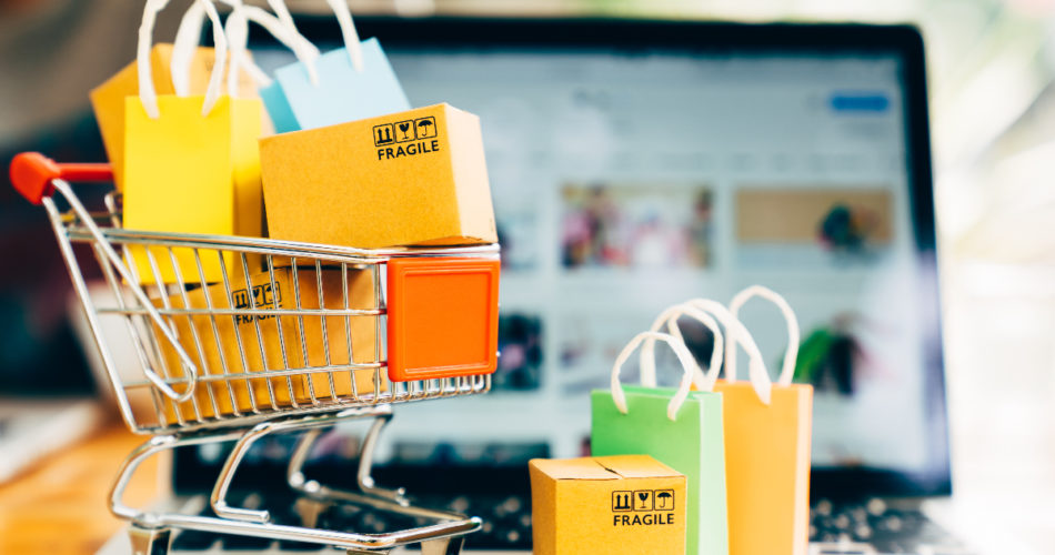 Online Shopping Tips to Buy Everything That You Like on a Budget