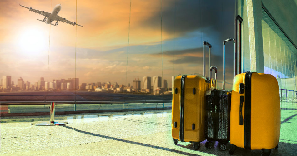 Planning to Move Abroad? Here's What You Need to Do