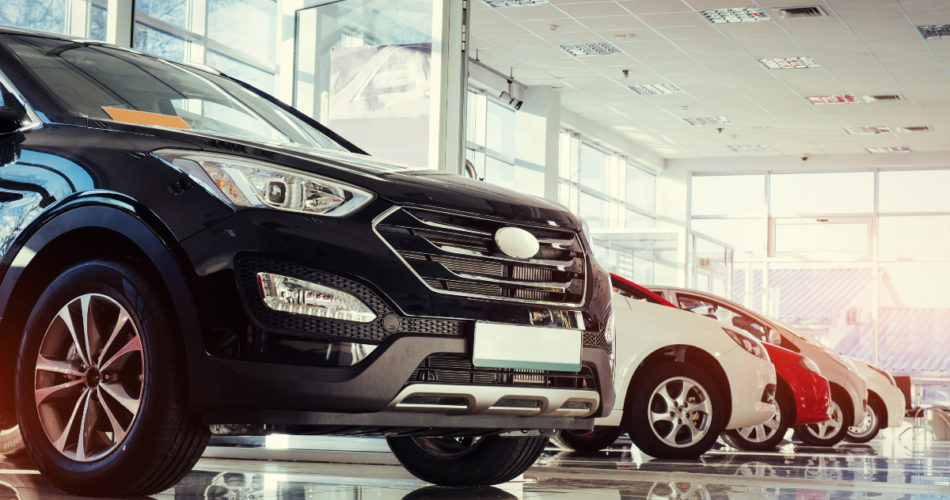 SUV or Sedan - Which One Fits Your Utility Better