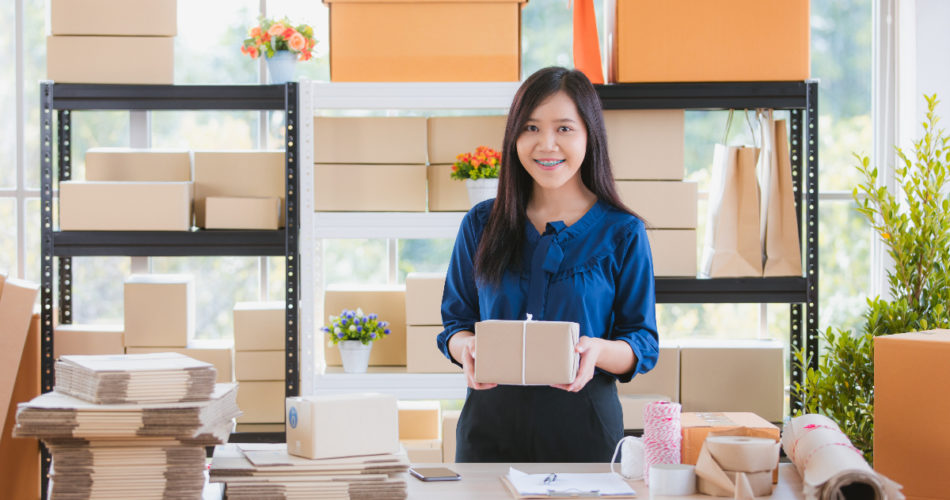 Things to Know Before Starting a Small Business