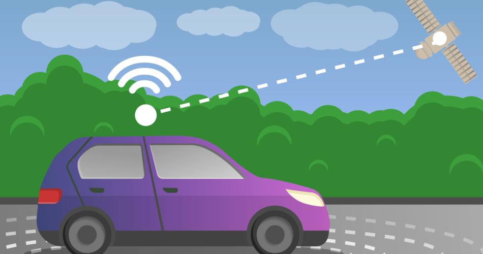 Tips for Choosing a Sat Nav for Your Car