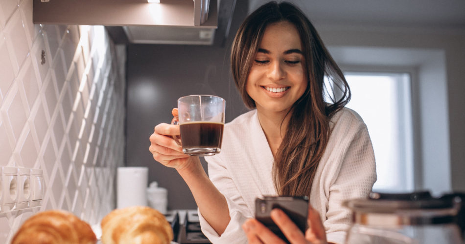 Top Tips for Espresso Lovers to Make the Perfect Cup of Coffee at Home