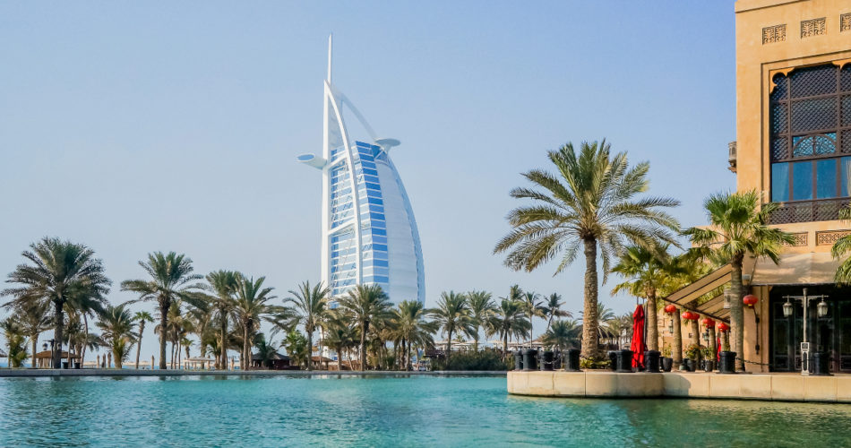 Top Tips to Make Your Trip to Dubai Unforgettable and More Enjoyable
