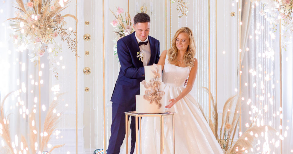 Wedding Organization Ideas That Will Help You Plan for Your Big Day
