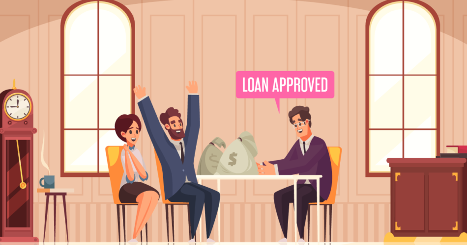What Are Industrial Loan Companies and How Can Your Business Benefit from Them