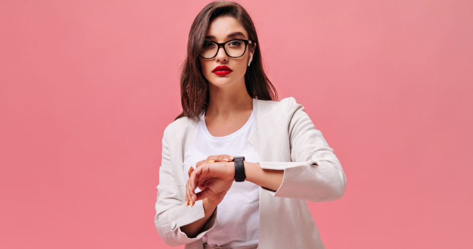 What Are the Types of Watches?