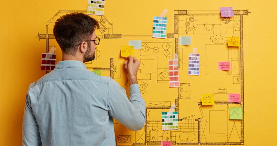 10 Interior Design Hacks